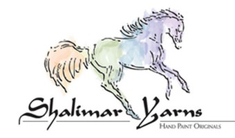 shalimar yarns for knitting and crocheting