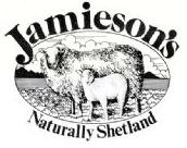 jamieson's shetland for knitting and crocheting